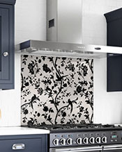 Clearance Splashbacks